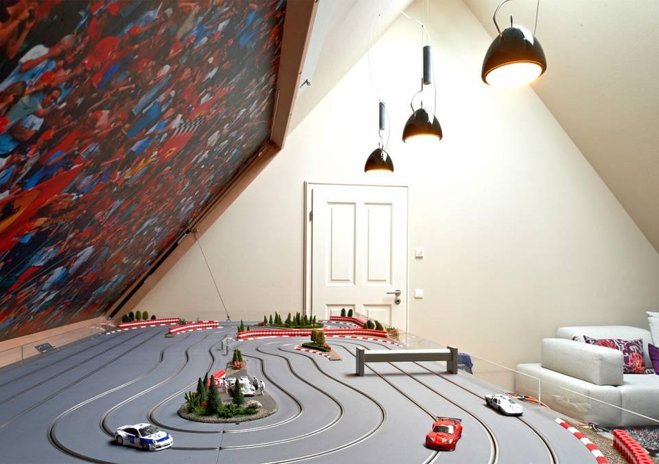 spielzimmer suiten l sch f r freunde. Black Bedroom Furniture Sets. Home Design Ideas