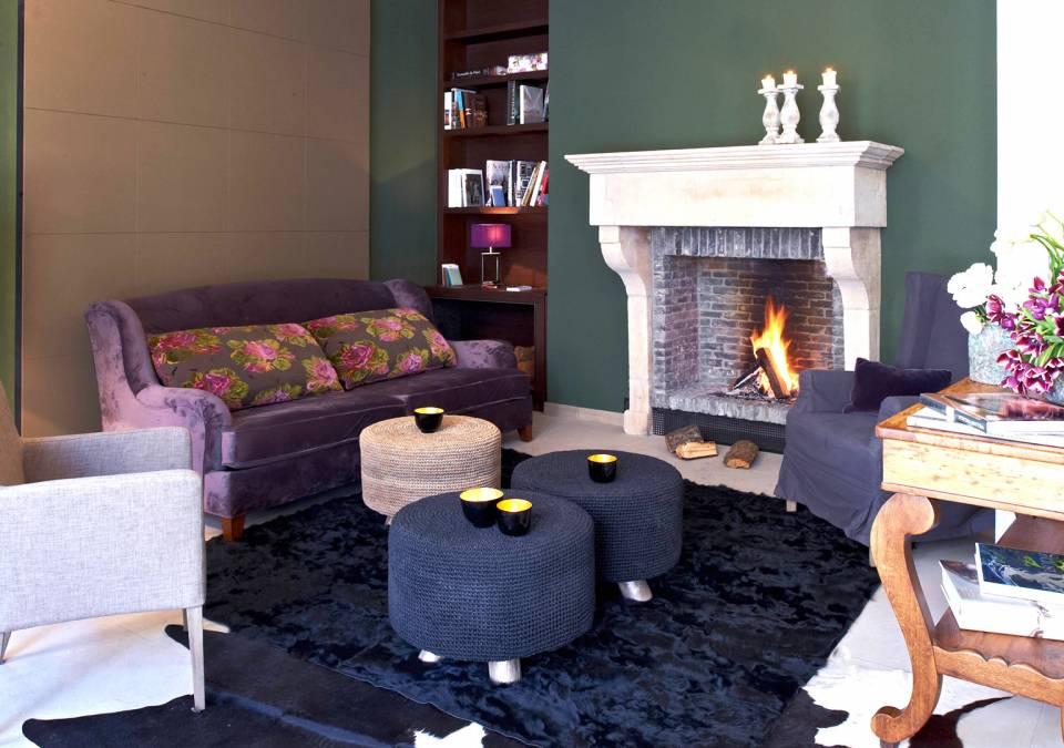 Unser design hotel in der pfalz l sch f r freunde for Designhotel pfalz